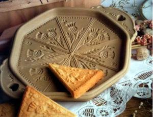 ショートブレットパン