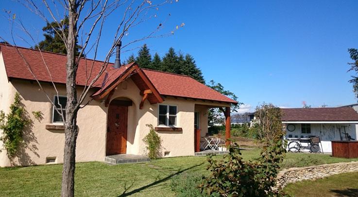 design-house1