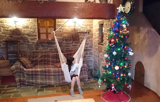 country-house-christmas