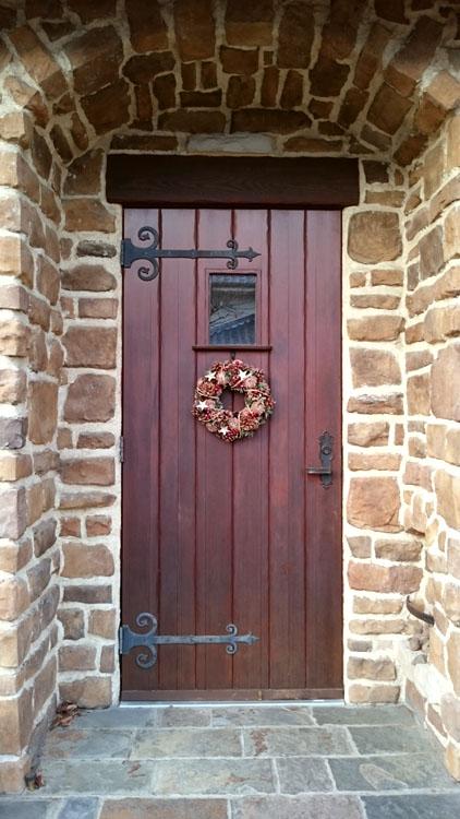 country-house-christmas3