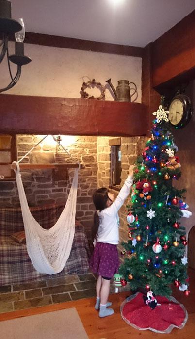 country-house-christmas6