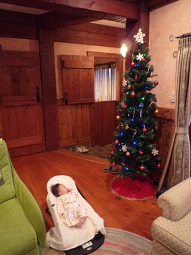 country-house-christmas7
